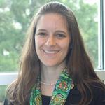 Girl Scouts names new CFO in San Antonio