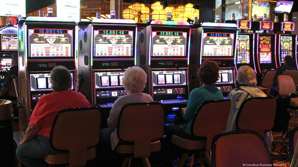 18 Casino Road Greystanes Nsw 2145 Akgso Online