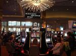 Racino revenue growing at fast clip in Ohio