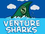 Think you have the next big idea? Venture Sharks is taking applications