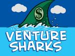 Here's who won this year's Venture Sharks competition