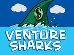 Venture Connectors names startup contest finalists