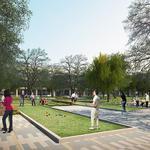 Gap shells out $40 million for Pleasanton office building