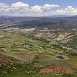 Colorado investors buy Adam's Rib golf community near Eagle