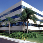 Doral office building sold for $23.5<strong>M</strong>