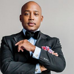 'Shark Tank' star <strong>Daymond</strong> <strong>John</strong> on Nashville, Silicon Valley style investment and startup do's and don'ts