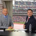 Comcast SportsNet hires two former Phillies as studio analysts