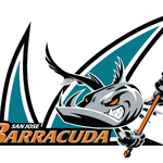 Behind the San Jose Barracuda deal —details on ticket prices, hockey sponsorship
