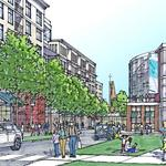 With $4.6 million land purchase, SouthPark project moves a step closer