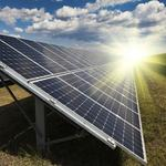 Four Triad solar projects get boost from USDA program
