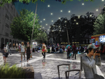 Maitland's $68M downtown mixed-use project may get restaurants, more