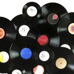 Boom in vinyl business sends record companies scrambling