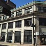 EXCLUSIVE: Jeweler buys downtown building for expansion