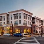 L.A. company grabs Peninsula apartment building near Google, Box projects