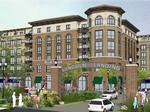 East Bay city's largest housing, retail project in decades is appealed