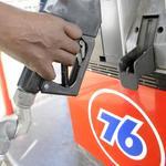 Par Petroleum closes on $107M purchase of Hawaii's Mid-Pac Petroleum