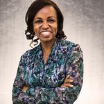 Raleigh CIO <strong>Gail</strong> <strong>Roper</strong> resigns