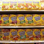Kraft, Mondelez accused of wheat market manipulation