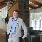 Sage Colleges appoints two new deans before start of fall semester