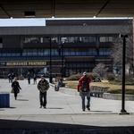 Regents approve select tuition increases for UWM, eight other schools