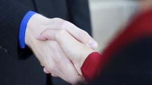 KenMercy union nurse contract includes raises, bonuses