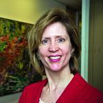 Executive Profile: <strong>Julia</strong> <strong>Huston</strong> of Boston Bar Association (Video)