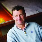 Gil Hanse adds to Streamsong design legacy