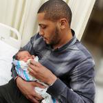 Cincinnati-area hospital expands to provide maternity ward