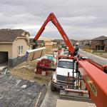 Six years later, DFW's strong economy injects housing market with 62% growth