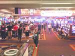 Bill to legalize casinos in Georgia dead for 2017