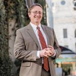 Newsmaker: Langenkamp 'kind of got the bug' for city planning