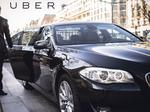 Uber's big win: Texas ridesharing rules bill passes major milestone