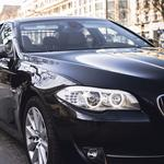Bills on Uber, film incentives and water policy likely not happening