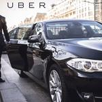 Uber accused of running secret competitive intelligence unit