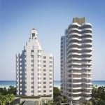 <strong>Faena</strong> announces two condo towers at Miami Beach's Versailles Hotel