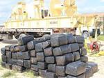 DPS: Drug smuggler told to