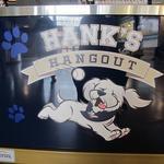 <strong>Hank</strong> <strong>the</strong> <strong>dog</strong> gets Miller Park merchandise kiosk, Mother's Day game bobblehead