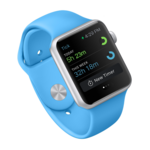 Coming soon to an Apple Watch near (or on) you: Jacksonville developer's Tick app