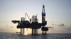 Offshore energy co. to be acquired for $232.5M following recent Ch.11 proceedings