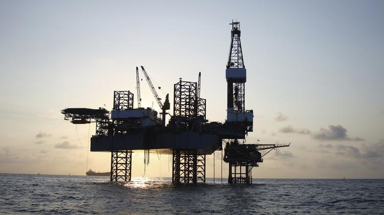 Energy XXI Gulf Coast to be acquired by another Gulf of
