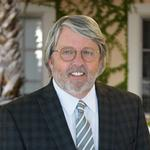 Dallas' SRS Real Estate Partners hires new North American president