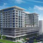 Carillon developer shares more details on behemoth plan: 'We're building another city'