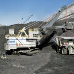 Arch Coal says it will lose $720 million through 2018