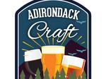Keep the beer and tourism flowing on the Adirondack Craft Beverage Trail