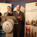 Wells Fargo HomeLIFT program brings $4.75M in homebuyer grants to ABQ