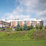 Carroll Hospital poised for growth after LifeBridge deal