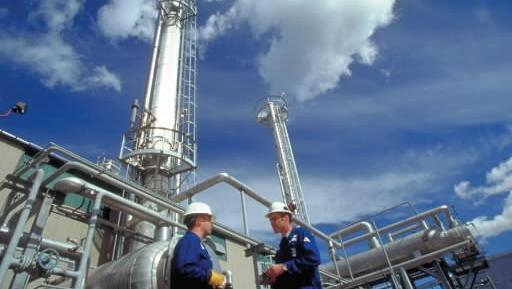 Gas Companies: Woodlands Oil And Gas Companies