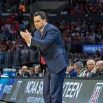 Arizona regents holding emergency meetings after UA basketball coach Sean Miller bombshell
