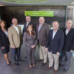 Burt-Watts founders split, form own businesses