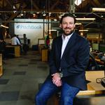 PitchBook CEO <strong>John</strong> <strong>Gabbert</strong>'s cold call led to Morningstar acquisition